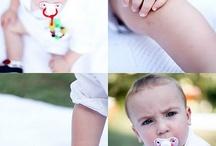 Baby in Wonderland / by Gaia Borzicchi