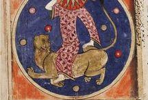 Kitab el-Bulhan
