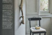 Homes & Gardens / March 2015