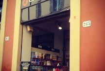 Le nostre librerie