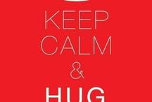 Keep Calm / Keep Calm Madness