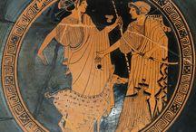 Apollo Box: Bringer of Wisdom