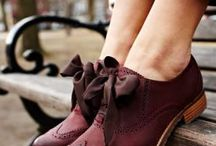 Sacs & chaussures