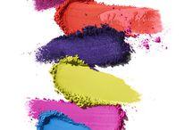 Colors&Colors