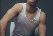 Michael Ronda
