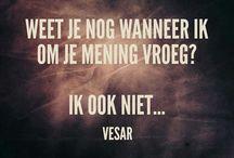 Vesar / True