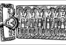 Thibert II (585 +612) ou Théodebert. R. d'Austrasie et des Burgondes (595-612) Epouse Bilichilde / ROI DES FRANCS D'AUSTRASIE ET DES BURGONDES (595-612) préd: Childebert II, succ: Thierry II (unification des 2 royaumes) - Mérovingien né en 585, décédé en 612. Parents: CHILDEBERT II et FAILEUBE. Conjoints: BILICHILDE, Théoudehilde. Enfants: ClLOTAIRE, MEROVEE. Résidence: Metz.
