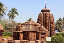 odisha tour and travels
