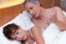 """Erectile Dysfunction (ED) Treatment and Support / NuMale Medical Center specializes in treating erectile dysfunction, also known as """"impotence."""" We offer services in the following location:  Chicago Illinois, Charlotte North Carolina, Milwaukee Wisconsin, Green Bay Wisconsin, Omaha Nebraska, Denver Colorado, Albuquerque New Mexico"""