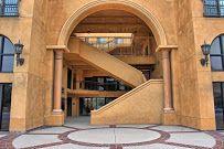 Children's Dental FunZone, Eagle Rock / 2455 Colorado Blvd Los Angeles, CA 90041 (323) 673-8468