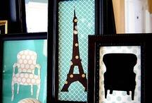 All things Eiffel!
