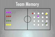 PE Games - Y5-13