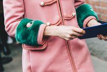Semanas De La Moda De Milán