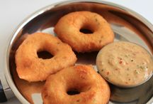 Andhra Food Recipes / Andhra is a South Indian state famous for its spicy foods. This board is a  recipe collection of authentic Andhra cuisine