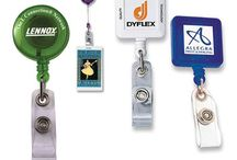 Trade Shows / Customized items to make your booth shine at your next trade show or conference.