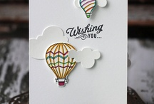 wishings cards