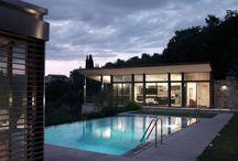 Design | Architecture & Interiors