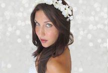 A Very Etsy Wedding / by Jennifer Johnson