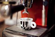 Coffee / Coffee:)