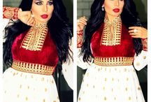 Aryana Sayeed  diva / Afg singer @aryanasayeed