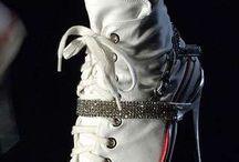 shoes♡♥♡