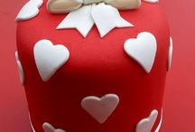 Valentai  !!!! ♡ ♡ ♡