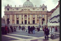 Italy / L'Italia con i miei occhi....  The Italy with my eyes