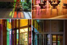 Architecture & Interior Ideas