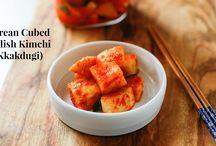 *My Korean Kitchen Videos / My Korean Kitchen YouTube videos. Visit my channel at YouTube.com/user/MyKoreanKitchen.     All recipes can be found on MyKoreanKitchen.com