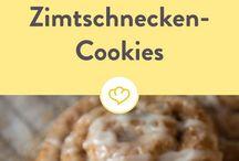 plätzchen&kekse