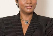 Guyanse Female Writers/Authors