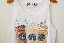 cute shirts