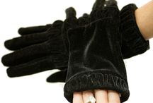 The Ring Glove / NEW PRODUCT : PATENTED RING GLOVE BY ILANA WOLF   THESE  GLOVES HAVE A UNIQUE DESIGN THAT ALLOWS YOU TO WEAR YOUR RINGS FOREVER!! ONLY AVAILABLE AT ILANAWOLF.COM.  FABULOUS GIFT IDEA! BUY IT BY 11/24/2014 FOR GUARANTEED DELIVERY FOR THE HOLIDAYS!
