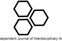 publication (collab)