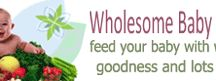 Feeding Babies (solid foods) / Resources for feeding solid (or mushy!) foods to babies.