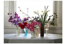 Florals / by Tiffany Ish