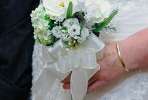 Las Vegas Wedding Florist / Wedding Flowers, Bouquets, arrangements for different wedding packages, wedding receptions, and more!