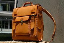 Cuuute bags