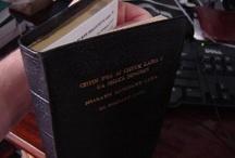 Jingpho (Jingpaw) Bibles