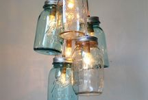 allison lind's shopping list: lighting / Great finds to light up your world.  / by Allison Lind