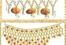 náhrdelníky
