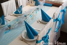 Weddingtables