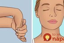 akupunktura bez ihiel