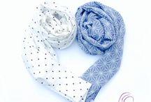 Hijab Amouria / Hijab Amouria, hijab dengan multi fungsi bisa sebagai hijab dan scraft. Hijab dengan harga yang murah tapi kualitas premium.