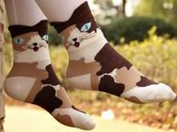 Lovely Gifts For Cat Lovers