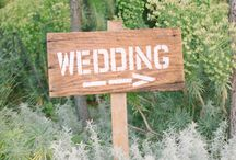 Weddings Signs / #meribee #meribeeweddings #summerlees #summerleeswedding #bowral #bowralweddings #southernhighlands #southernhighlandsweddings #theboathouse #theboathousewedding #palmbeachweddings  #sydneyweddingphotography #sydneyweddingphotographer #sydneywedding #byronbayvenues #byronbayphotographer #spell #graceloveslace #hellomay #weddingphotographer #weddinginspiration #byronbaywedding #weddingdecor #weddingflowers #destinationwedding  #weddingceremonyideas