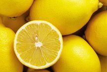 žlutá - yellow