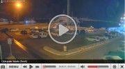 Canli Kamera İzle / Türkiye ve Dünyadan canlı Mobese Kameraları