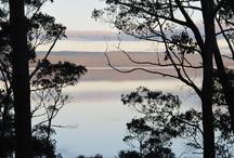 Central Highlands, Tasmania