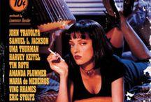 Affiches de Films / Movie Posters
